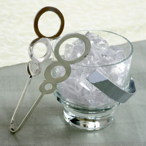 MartiniPic - Bubble Tongs