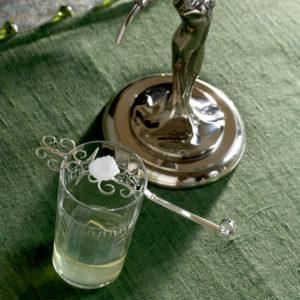 MartiniPic- SCROLL-Absinthe-Spoon