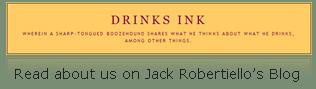 Drinks Ink
