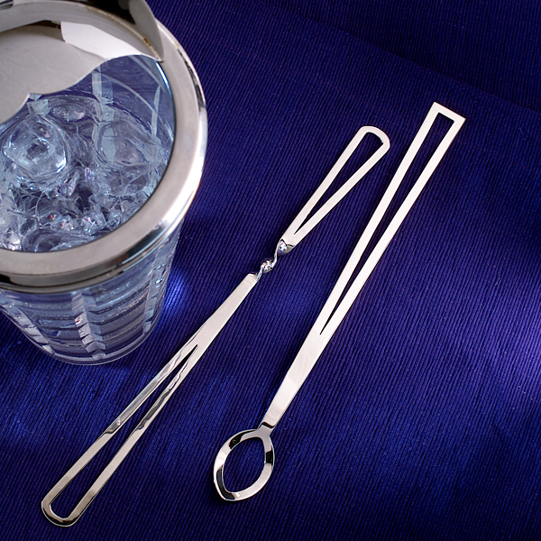 MartiniPic Stirrers - Twist Cocktail